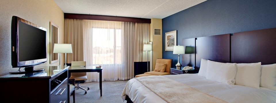 Modern Ious Hotel Rooms In Santa Maria