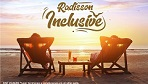 Radisson Inclusive Package
