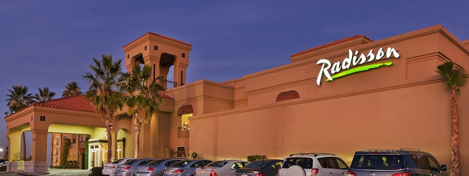 Hotels Near Fort Bliss Radisson Explore Hotel