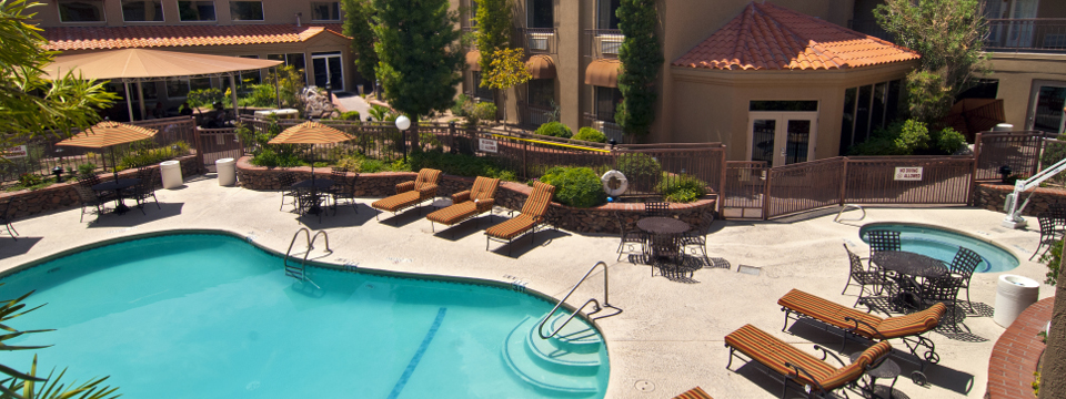 el paso hotels with free parking radisson services. Black Bedroom Furniture Sets. Home Design Ideas