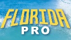 Florida Pro Surfing Competition Rate