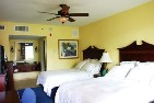 Port Canaveral Hotel Rooms