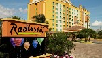 Hotels near Orlando Attractions