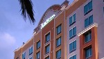 Hotel near Walt Disney World&reg Resort