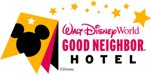 Walt Disney World® Resort Good Neighbor Hotel