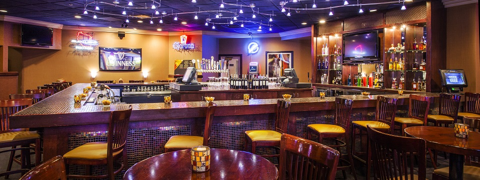 Restaurants Near Green Bay Airport Radisson Hotel Dining