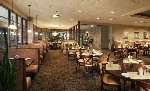 Convenient Greenbay Hotel On-site Dining