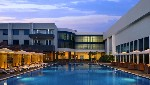 Gandhidham Hotels with Pool