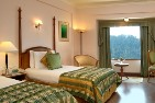 Shimla Hotel Rooms