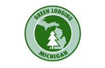 Green Lodging Michigan Hotel