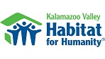 10% to Habitat for Humanity