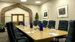 Meeting Rooms in Nashua