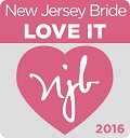 New Jersey bride award