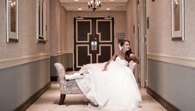 Host Freehold Weddings and Events at Radisson