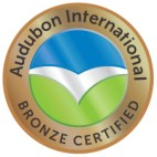 Audubon International