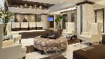 Radisson New Rochelle Hotel's Beautiful Lobby