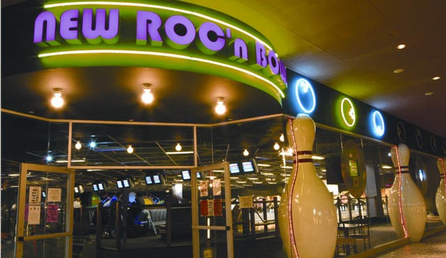 Hotels In New Rochelle Ny