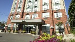 Waterloo Hotels