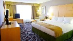 King Hotel Rooms in Toronto