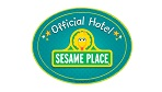 Sesame Place Packages 2019