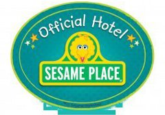 Sesame Place Packages 2018