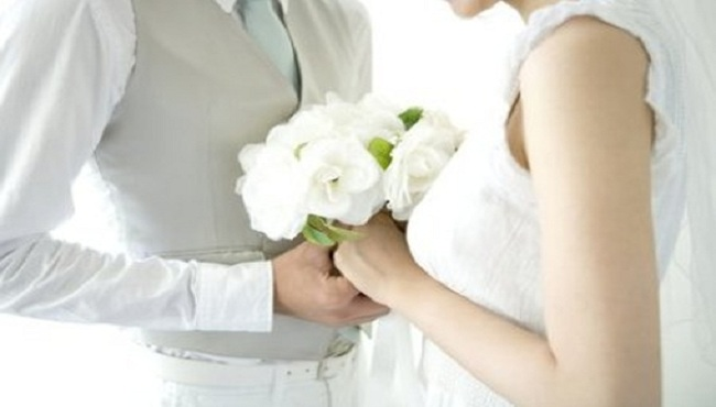 Host Your Wedding or Reception