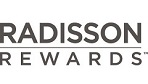 Radisson Rewards Double Points
