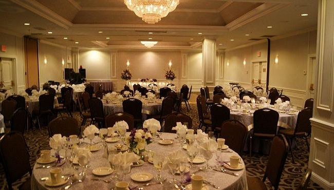 Memorable Weddings and Receptions