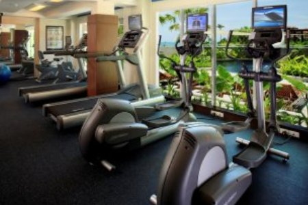 Form Fitness Centre