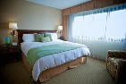 Spacious King Hotel Rooms in Nashville