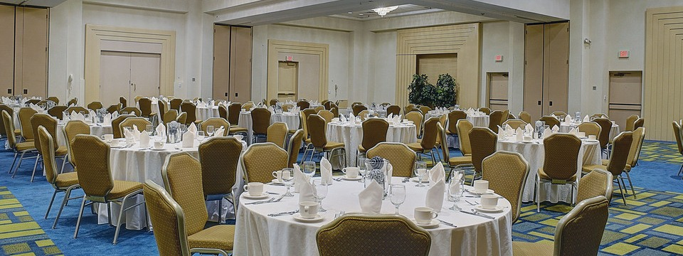 event venues in cromwell ct radisson hotel meetings. Black Bedroom Furniture Sets. Home Design Ideas