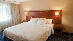 Hotel's Rooms in Farmington Hills, MI
