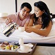 Bed and Breakfast Package for Two
