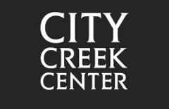 City Creek Shopping Package