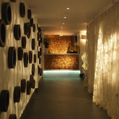 Sienna Spa in Manchester